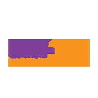 Deafplus Logo