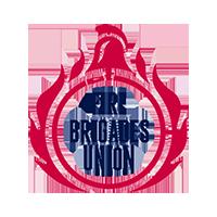 Fire Brigade Union Logo