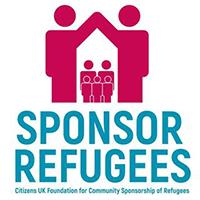 Sponsor Refugees