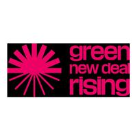 Green New Deal Rising Video